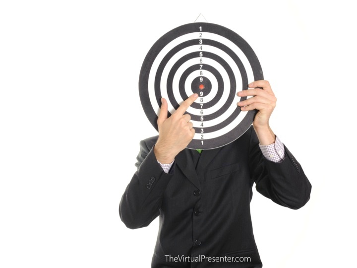 Content-Marketing-to-the-Target