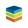 EventBuilder Logo