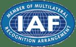IAF_transparent