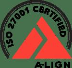 ISO 27001 Logo FINAL-Transparent