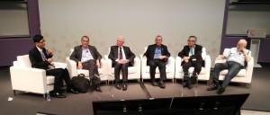 Panel_Discussion_at_GYSS_18Jan2016_UsedWithPermissionFromWikimedia