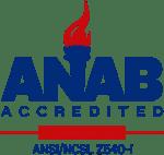 anab-logo-transparent