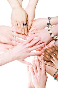 hands_teamwork_iStock_000006014285Large-copy_TheVirtualPresenterDotCom
