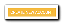 Screenshot: Create New Account button.