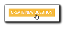 Screenshot: Create New Question button.