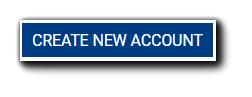 Screenshot: Create New Account button.