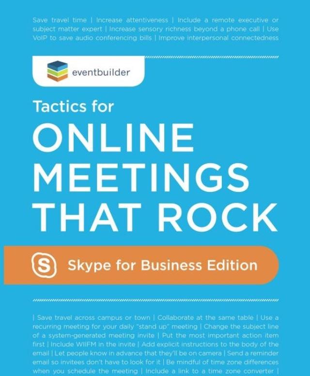 online-meetings-that-rock