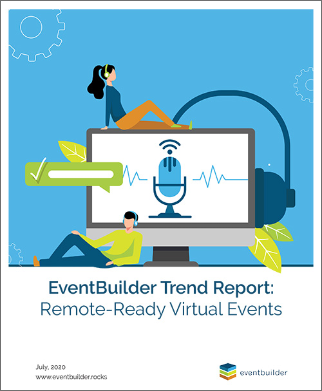 EB Trend Report Remote Virtual Events_Thumbail@2x