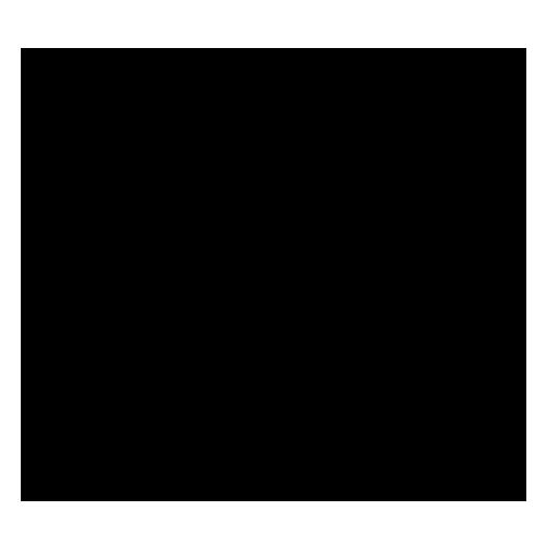 diversity-icon