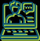 software_Microsoft_webinars